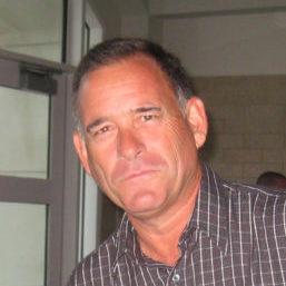 Joseph Lyons Sr